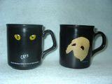 Mug_cup_2